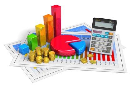 accounting3 (1)